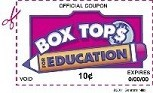 box top-smaller.jpg